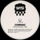 cormac-narcosa-remixes-haus-wetyourself-recordings-cover