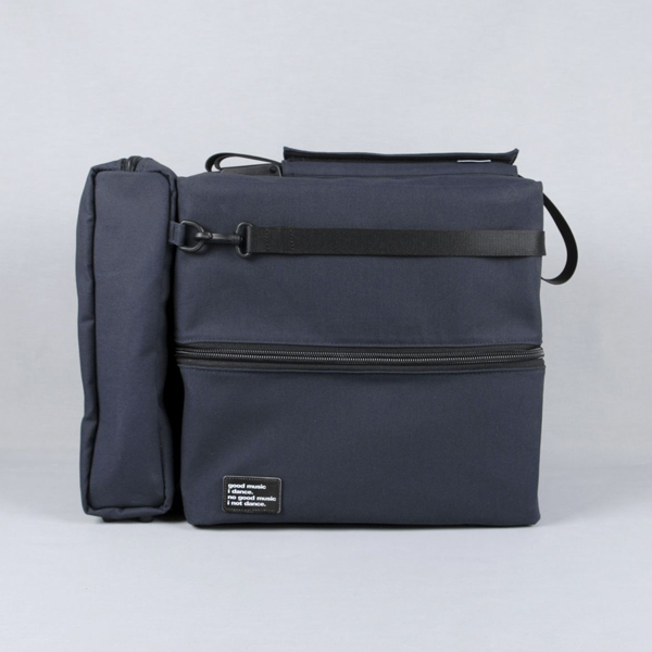 airbag-craftworks-chateau-vinyl-record-bag-deep-blue-airbag-craftworks-cover