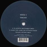 eddie-c-eddie-c-remixed-tornado-wallace-marvin-guy-endless-flight-cover