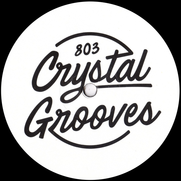 cinthie-803-crystal-grooves-001-803-crystalgrooves-cover