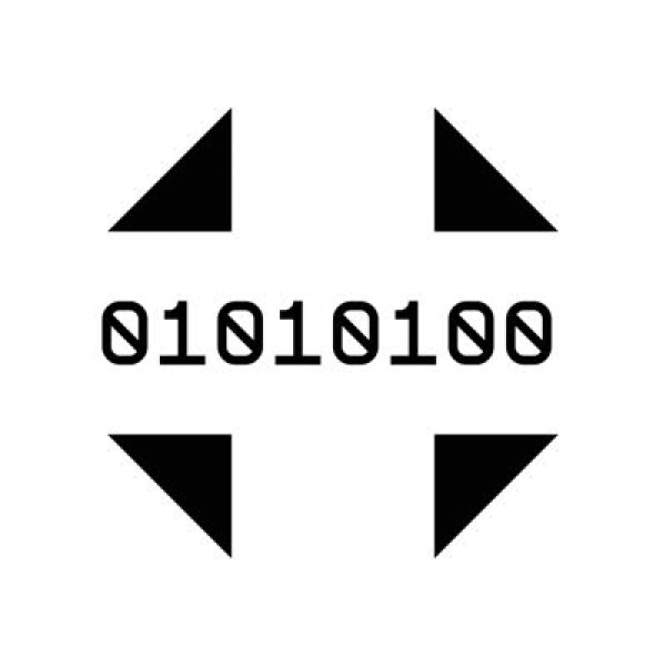callum-gunn-addenda-central-processing-unit-cover