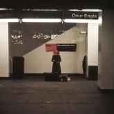 onur-engin-music-under-new-york-lp-glen-view-cover