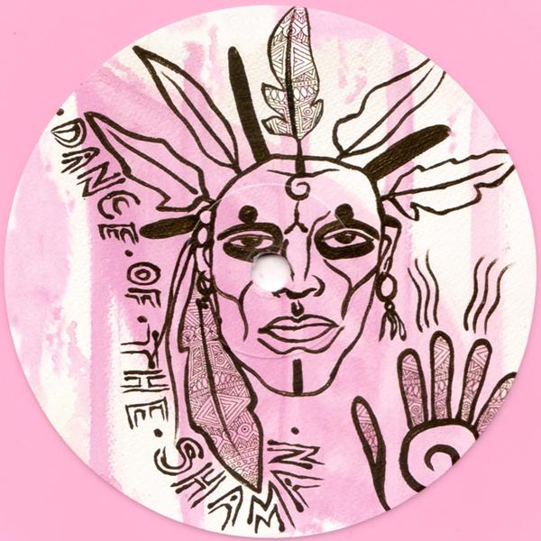 darius-syrossian-dance-of-the-shaman-east-end-dubz-man-power-doc-martin-remixes-moxy-muzik-cover