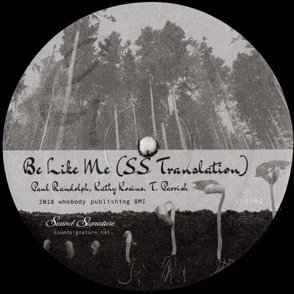 theo-parrish-gentrified-love-part-4-sound-signature-cover