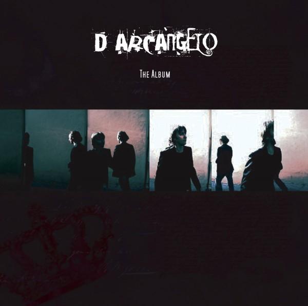 darcangelo-the-album-lp-weme-records-cover