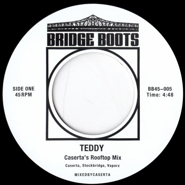 caserta-teddy-bridge-boots-cover