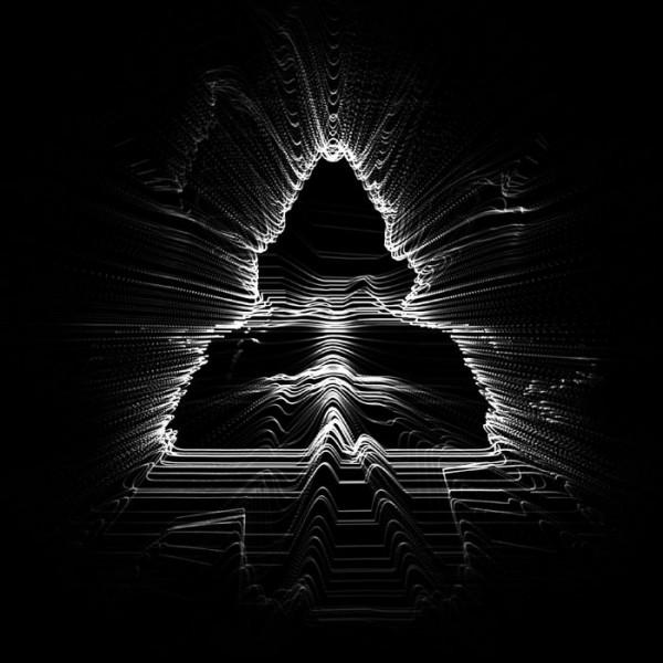 venetian-snares-radioactive-man-plaid-various-artists-analogical-force-remixes-lp-analogical-force-cover