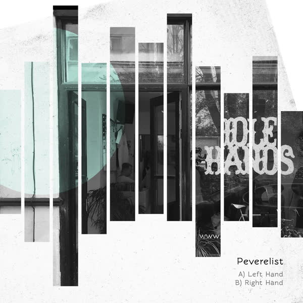 peverelist-left-hand-right-hand-idle-hands-cover