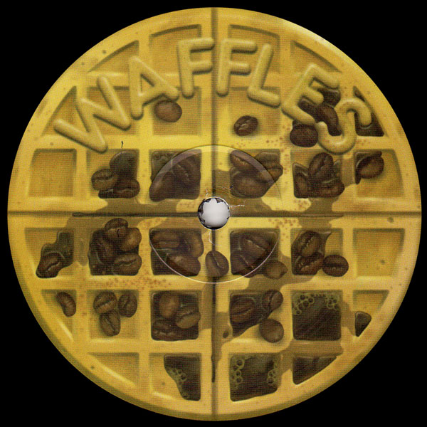 waffles-waffles-003-waffles-cover