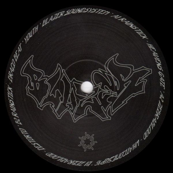 blazer-sound-system-yo6th-youth-cover