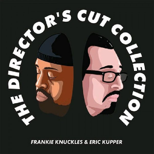frankie-knuckles-eric-kupper-the-directors-cut-collection-cd-sosure-music-cover