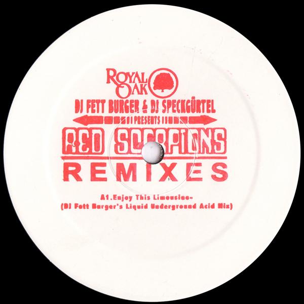 dj-fett-burger-dj-speckgrtel-red-scorpions-remixes-clone-royal-oak-cover