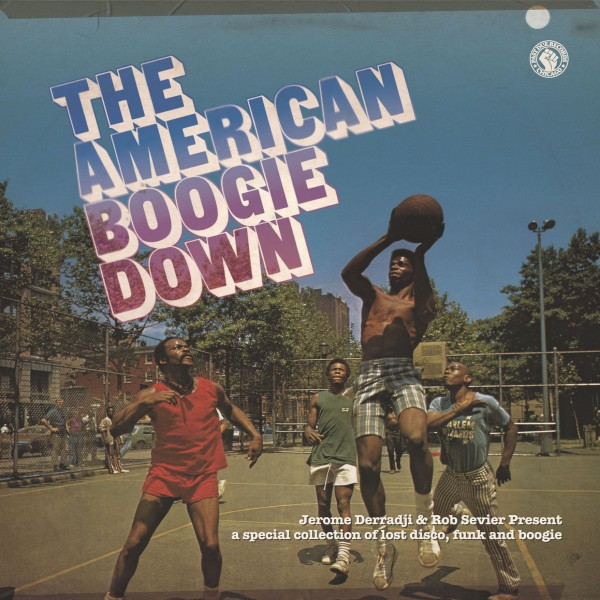 jerome-derradji-rob-sevier-pres-the-american-boogie-down-lp-past-due-cover
