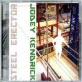 jodey-kendrick-steel-erector-cd-rephlex-cover
