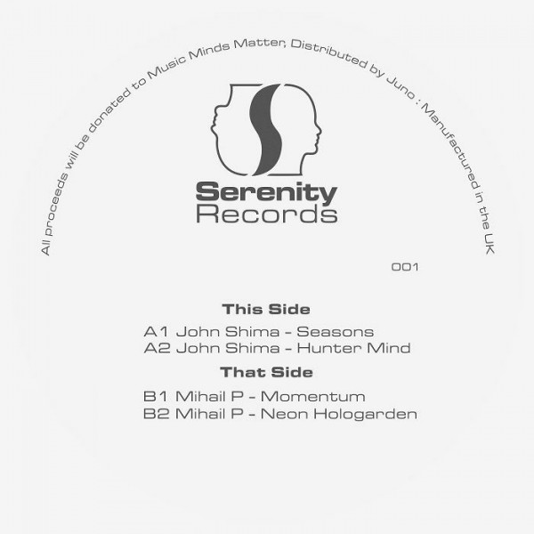 john-shima-mihail-p-seasons-momentum-music-minds-matter-ep-serenity-cover