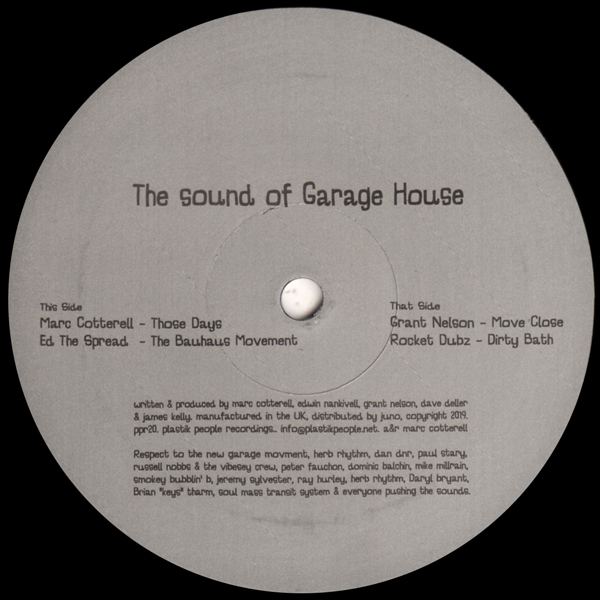 marc-cotterell-ed-the-spread-grant-nelson-rocket-dubz-the-sound-of-garage-house-ep-plastik-people-cover