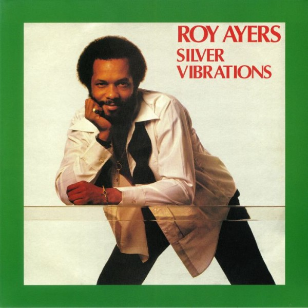 roy-ayers-silver-vibrations-double-bbe-edition-bbe-records-cover