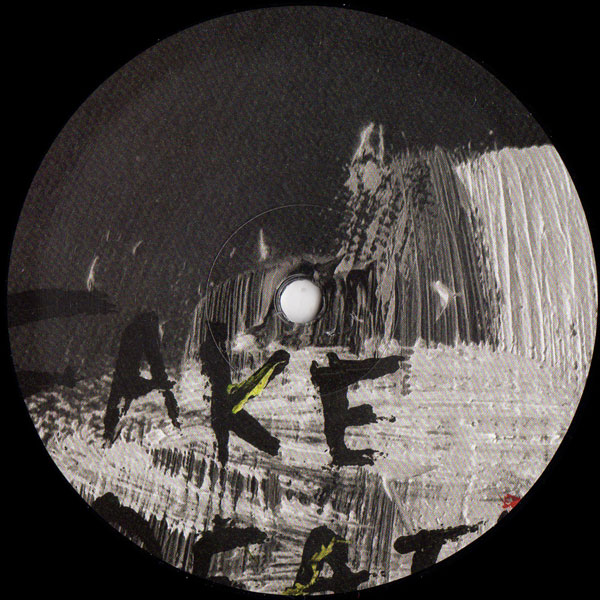 cassius-select-fake-death-ep-hypercolour-cover