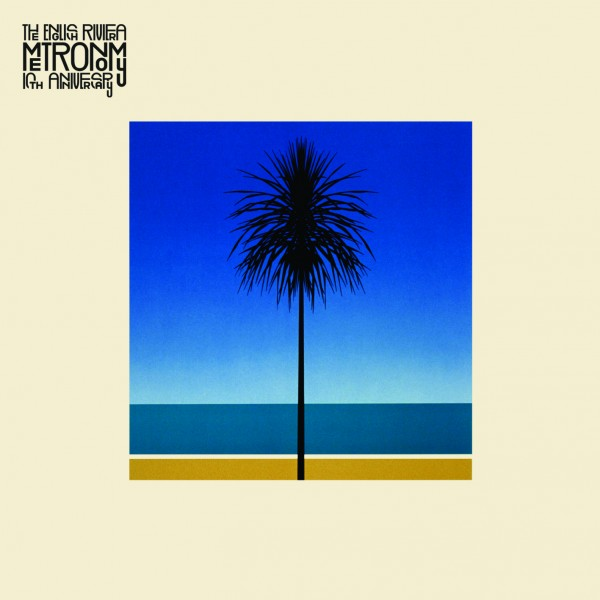metronomy-the-english-riviera-lp-10th-anniversary-because-music-cover