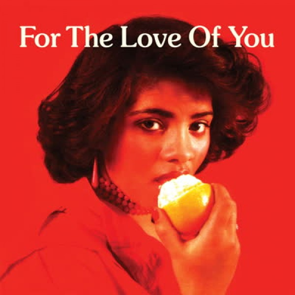 various-artists-for-the-love-of-you-lp-athens-of-the-north-cover