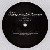 manmade-science-chitown-philpot-cover