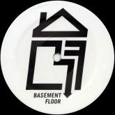 tim-schumacher-basement-floor-04-basement-floor-records-cover