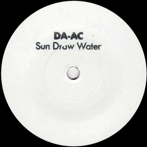 daniel-avery-alessandro-cortini-sun-draw-water-white-label-cover