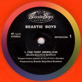beastie-boys-car-thief-what-come-around-beastie-boys-records-cover