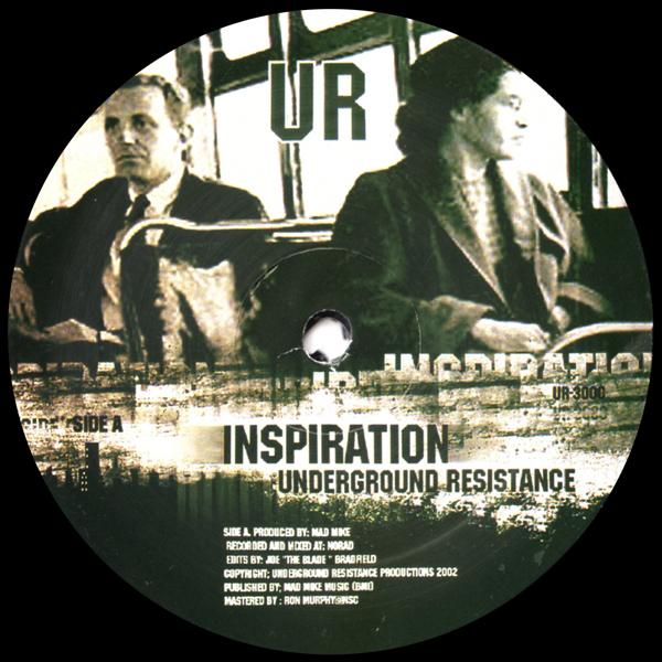 underground-resistance-inspiration-transition-underground-resistance-cover