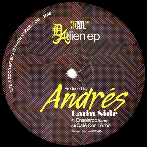 andres-datlien-ep-ndatl-muzik-cover