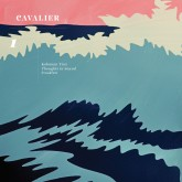 koloman-trax-thoughts-in-sound-cavalier-cover