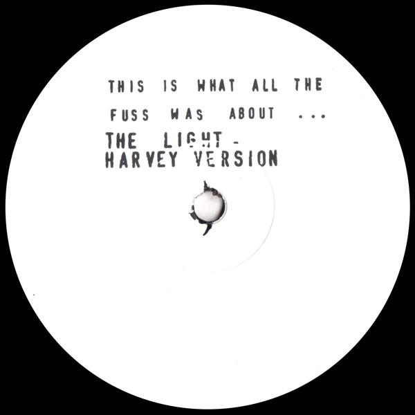 dj-harvey-the-light-harvey-version-white-label-cover