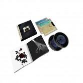 grace-jones-warm-leatherette-deluxe-edition-cd-island-cover