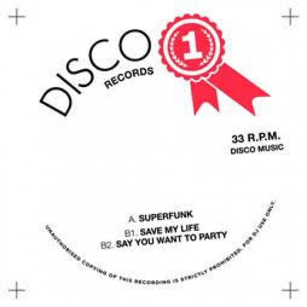 various-artists-disco-records-1-disco-records-cover