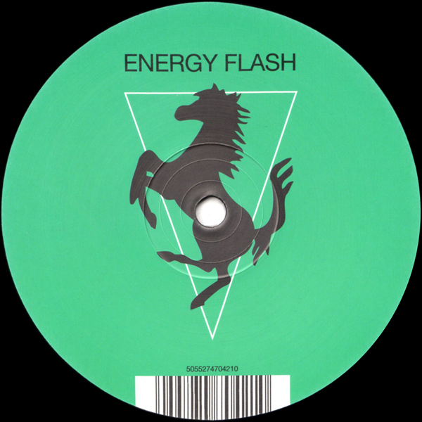 joey-beltram-energy-flash-r-s-records-cover