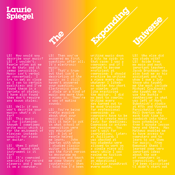laurie-spiegel-the-expanding-universe-lp-unseen-worlds-cover