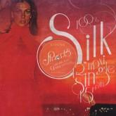 pharaohs-uhh-uhh-100-silk-cover