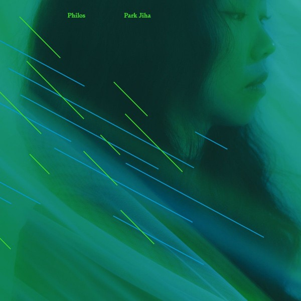 park-jiha-philos-lp-taktil-cover