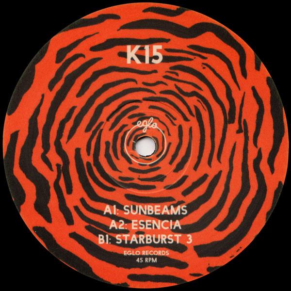 k15-sunbeams-eglo-cover