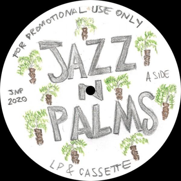 jazz-n-palms-jazz-n-palms-ep-jazz-n-palms-cover