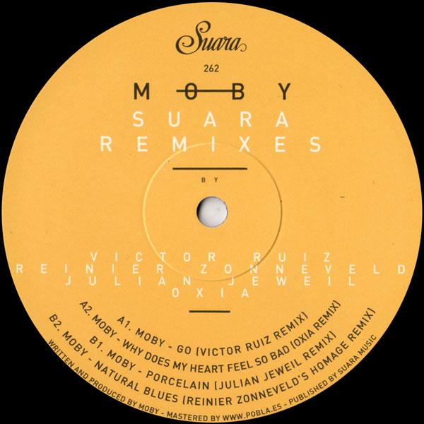 moby-suara-oxia-julian-jeweil-other-remixes-suara-cover