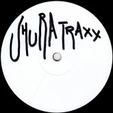 various-artists-uhura-traxx-lack-cover