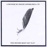 food-pyramid-a-shoal-of-squid-hand-made-1034-vinyl-download-code-discos-capablanca-cover