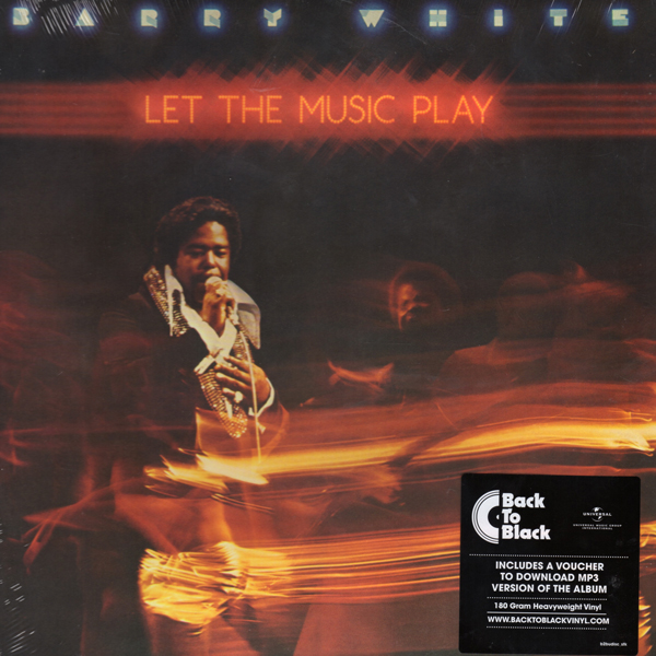 barry-white-let-the-music-play-lp-universal-cover