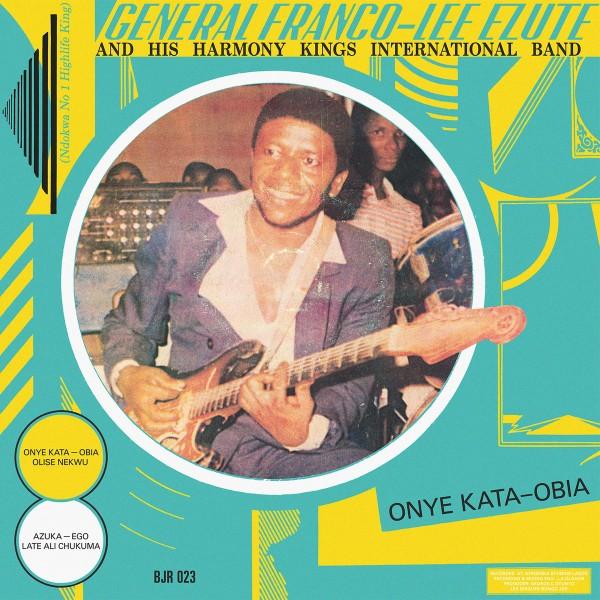 general-franco-lee-ezute-onye-kata-obia-lp-bongo-joe-cover