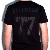 electric-uniform-dettmann-77-black-on-black-t-shirt-large-electric-uniform-cover