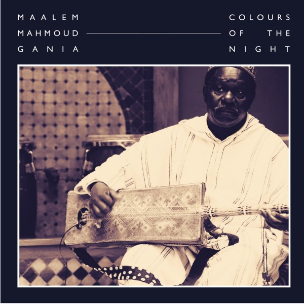 maalem-mahmoud-gania-colours-of-the-night-lp-hive-mind-records-cover