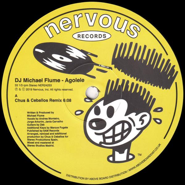 dj-michael-flume-agolele-chus-ceballos-remix-nervous-records-cover