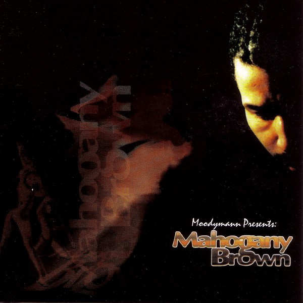 moodymann-mahogany-brown-lp-clear-vinyl-version-peacefrog-cover