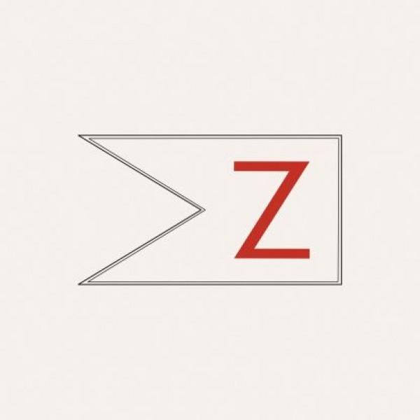 johan-kaseta-somebodys-heart-zissou-records-cover